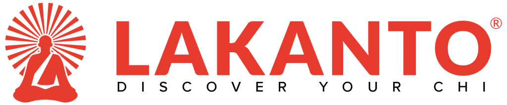 Lakanto