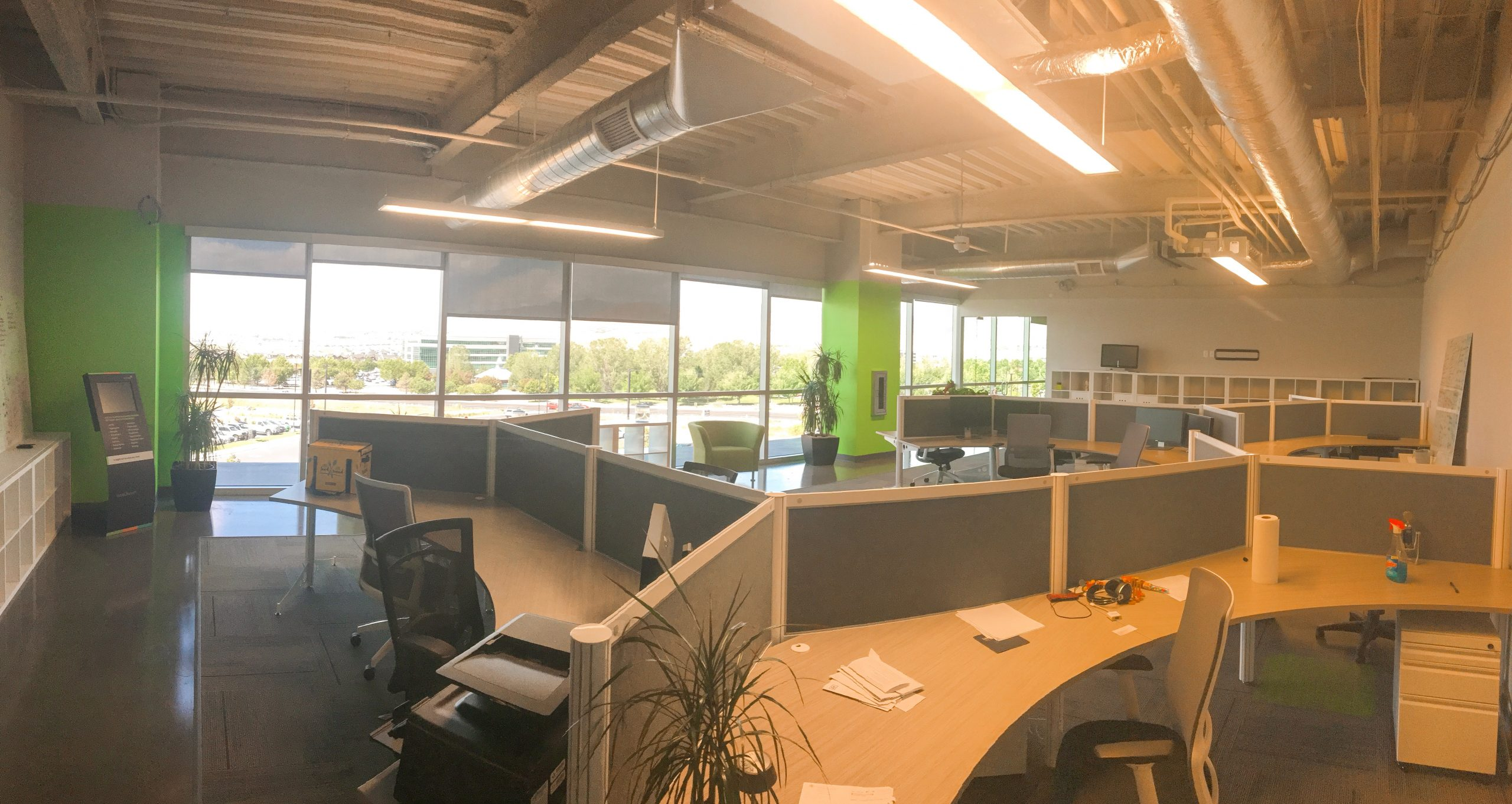 American Fork Office Space