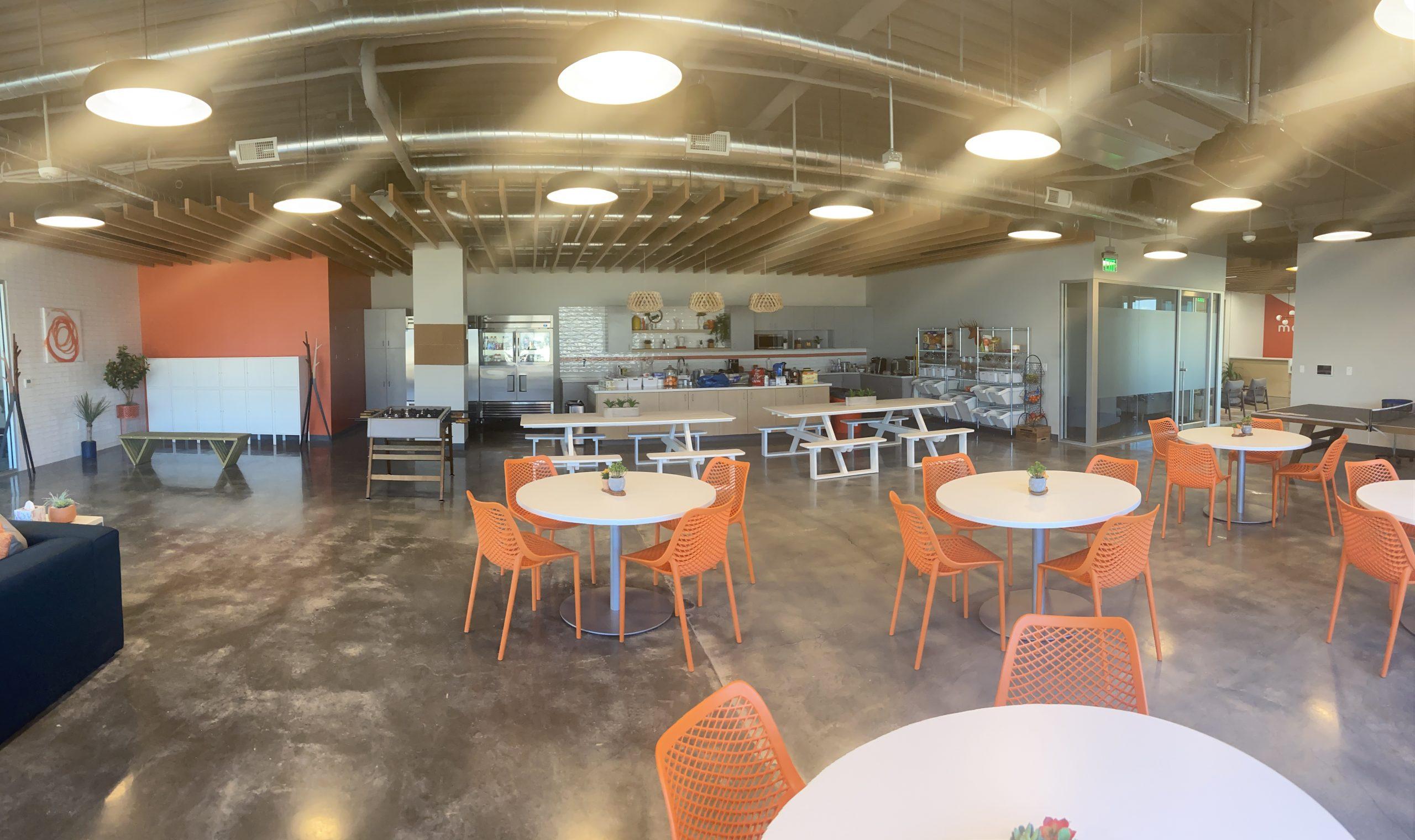 Lehi Utah Commercial Office Space