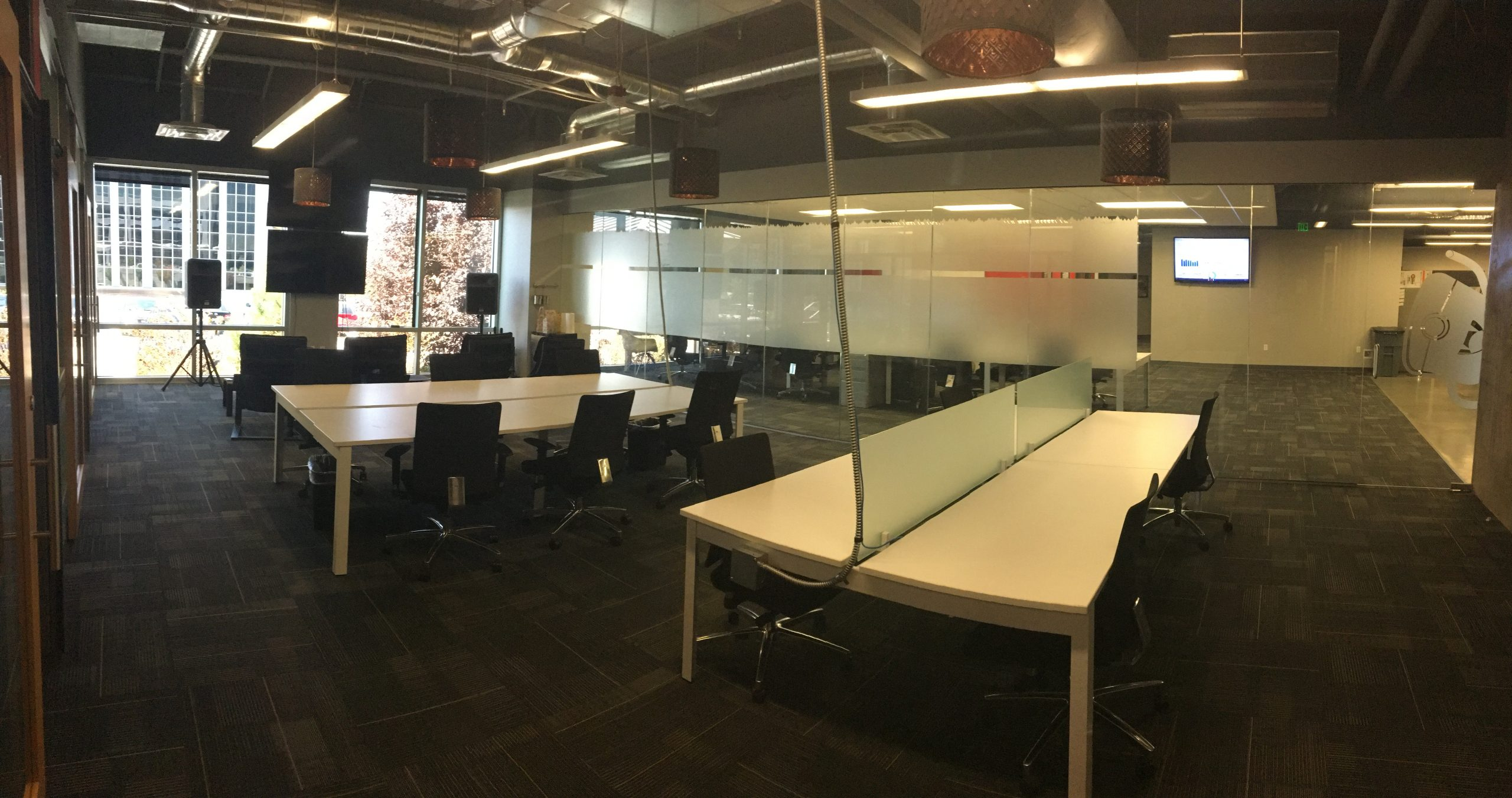 Search for office space utah