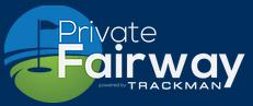 Fairway Ventures